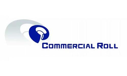 Commercial Roll Formed Products Ltd.