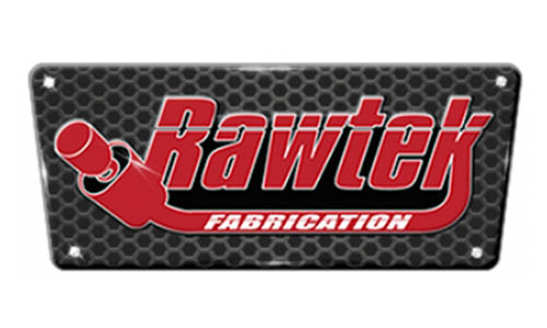 Rawtek Fabrication